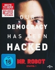 Mr. Robot - Staffel 1 [2 BRs]