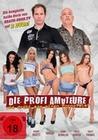 Die Profi-Amateure - Wie dreht man... [2 DVDs]
