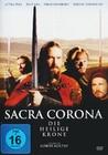Sacra Corona - Die Heilige Krone