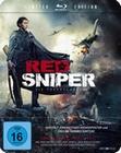 Red Sniper - Die Todesschützin [LE]