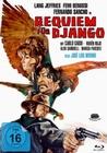 Requiem für Django [SE] (+ DVD)