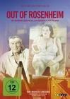 Out of Rosenheim - Die Filme von Percy Adlon
