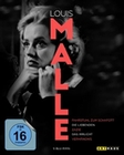 Louis Malle Edition [5 BRs]