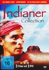 Indianer Collection [SE] [CE]