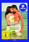 Cool Boys [3 DVDs]