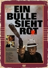 Ein Bulle sieht rot - Motion Picture 22
