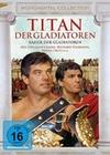 Titan der Gladiatoren - Kaiser der Gladiatoren