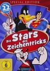 Die Stars des Zeichentricks [SE] [8 DVDs]