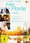 Katie Fforde - Trilogie [3 DVDs]