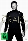Daniel Craig Collection [4 DVDs]