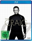 Daniel Craig Collection [4 BRs]