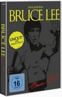 Bruce Lee - Die Kollektion 3.0 - Uncut [5 DVDs]