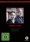 Donna Leon: TierischeProfite/Das goldene Ei