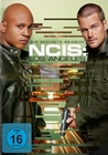 NCIS: Los Angeles - Season 6 [6 DVDs]