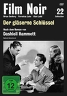 Der gläserne Schlüssel - Film Noir Collection 22