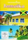 Jamaika - entdecken und erleben - Der Reiseführe