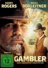 The Gambler - Sein grösstes Abenteuer [LE]