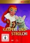 Kasperl und Strolchi [3 DVDs]