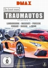 So baut man Traumautos - Staffel 1 [2 DVDs]