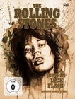 The Rolling Stones: Jumpin` Jack Flash