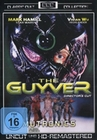 The Guyver - Uncut/Remastered Edition - CCC