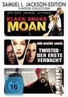 Samuel L. Jackson - Edition DVD [3 DVDs]