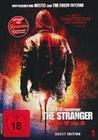 Eli Roth präsentiert The Stranger - Uncut