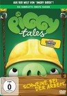 Piggy Tales - Season 2