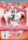 Meine Frau Susanne [3 DVDs]