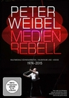 Peter Weibel - Medienrebell [2 DVDs]