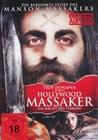 Hollywood Massaker - Die Nacht des Terrors