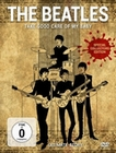 The Beatles - Take Good Care of My Baby [SCE]