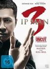 IP Man 3 - Uncut