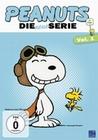 Peanuts - Die neue Serie Vol. 1