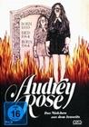 Audrey Rose - Mediabook (+ DVD) [LCE]