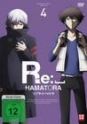 RE: Hamatora - Staffel 2/Vol. 4