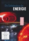 Die Geheimnisse der Energie