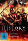 History Collection - Das Jahrhundert... [2DVDs]