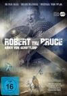 Robert The Bruce - König von... [SE] [2 DVDs]