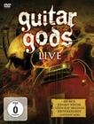 Guitar Gods - Live