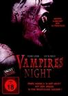 Vampires Night - Uncut Edition