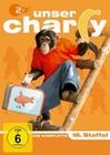 Unser Charly - Staffel 16 [5 DVDs]