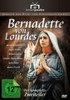 Bernadette von Lourdes - komplette... [2 DVDs]