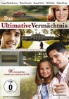 Das ultimative Verm�chtnis
