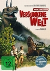 Versunkene Welt - The Lost World [SE] [2 DVDs]
