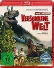 Versunkene Welt - The Lost World [SE]
