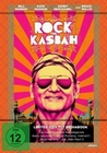 Rock The Kasbah - Mediabook (+DVD) [LE]