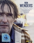 Wim Wenders Collection 2 [5 BRs]