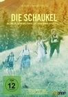 Die Schaukel - Die Filme von Percy Adlon