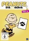 Peanuts - Die neue Serie Vol. 2